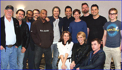 meet the cast of one tree hill 2016 quotes